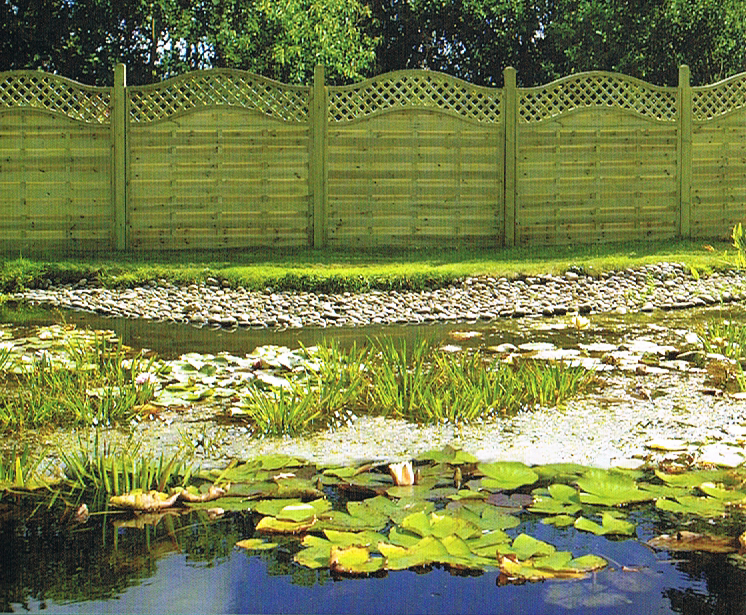 Simpsons timber grimsby north east lincolnshire for Garden design grimsby